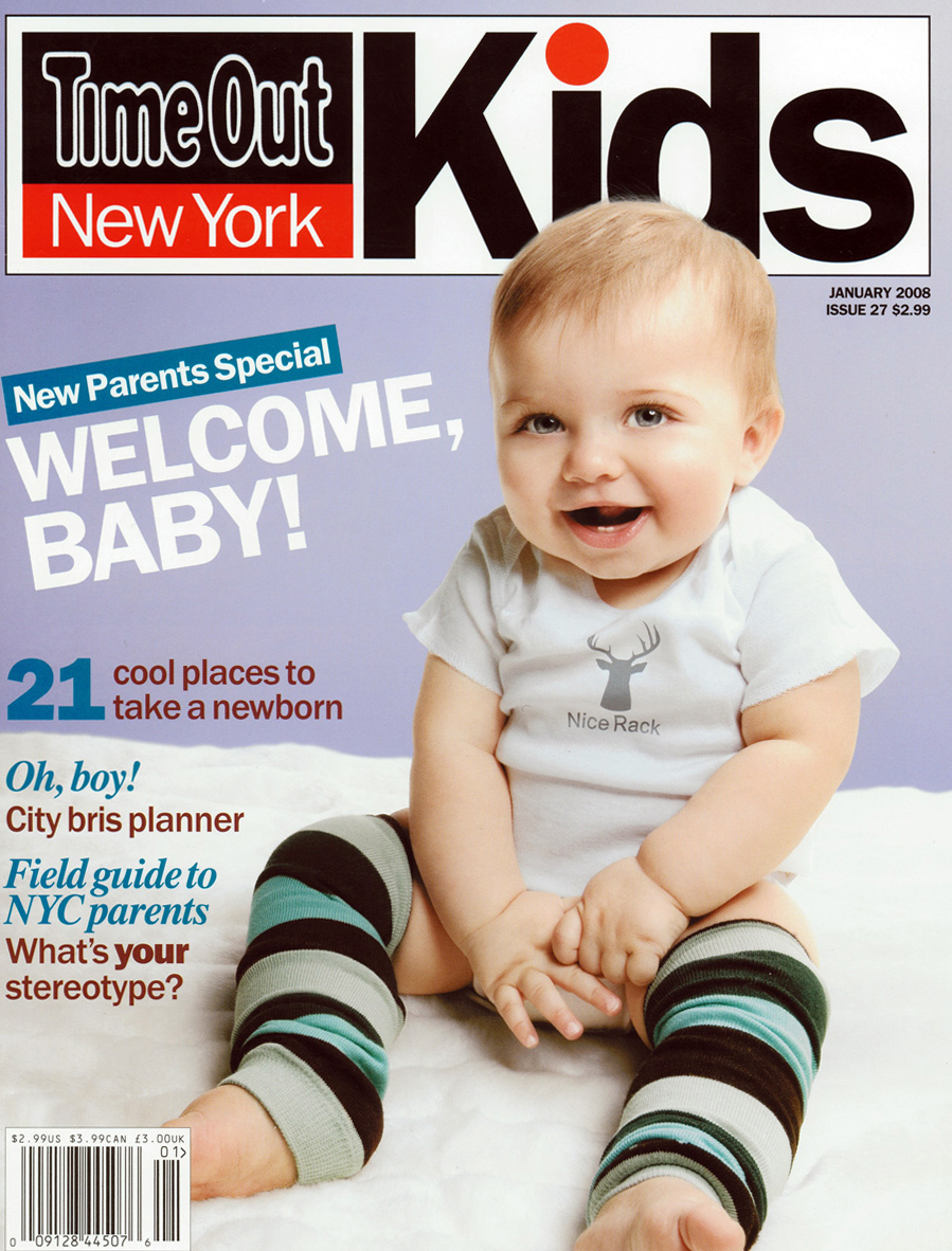 TimeOut-NY-Kids-Cover-Jan-2008.jpg