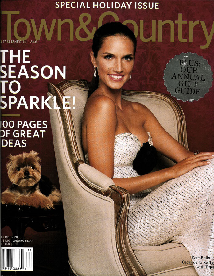 Town&Country-Dec-2005.jpg