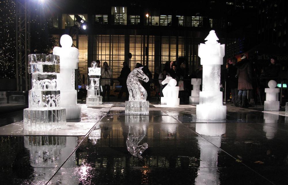ice chess night.jpg