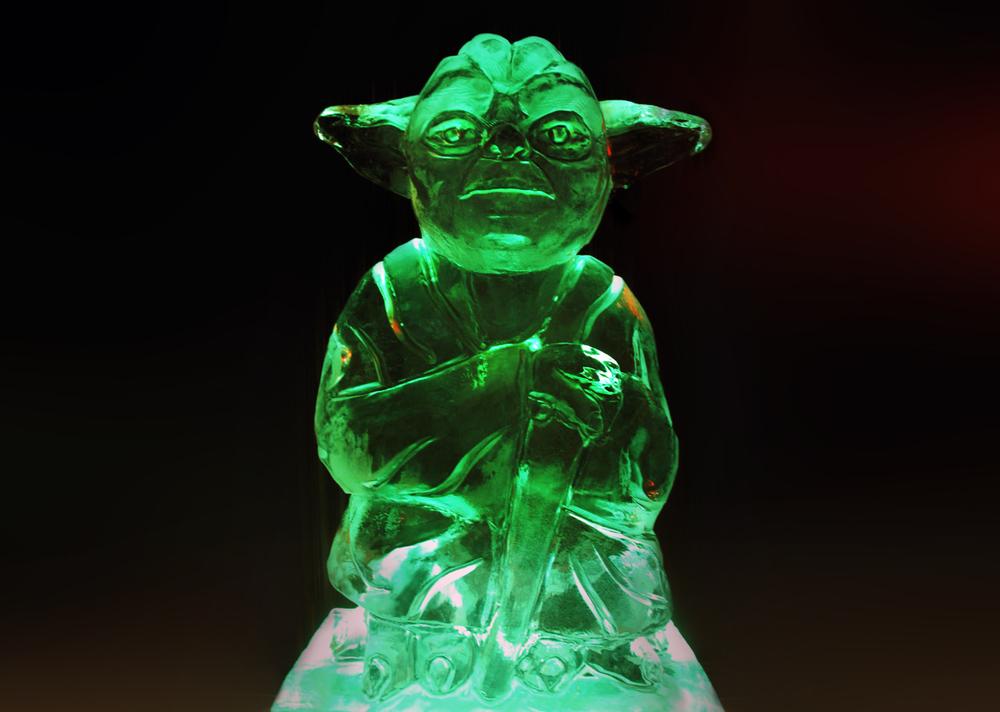 003 Yoda Sculpture.jpg