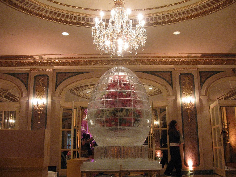 faberge egg sculpture 3:21:09.JPG