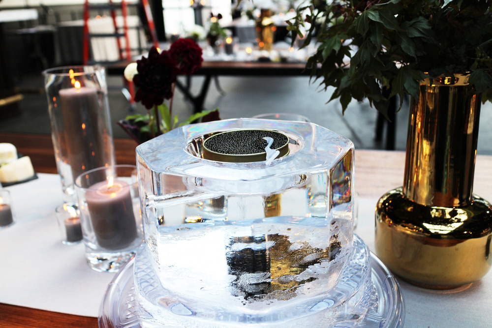 caviar chiller octagon tbltpctrpc*.jpg