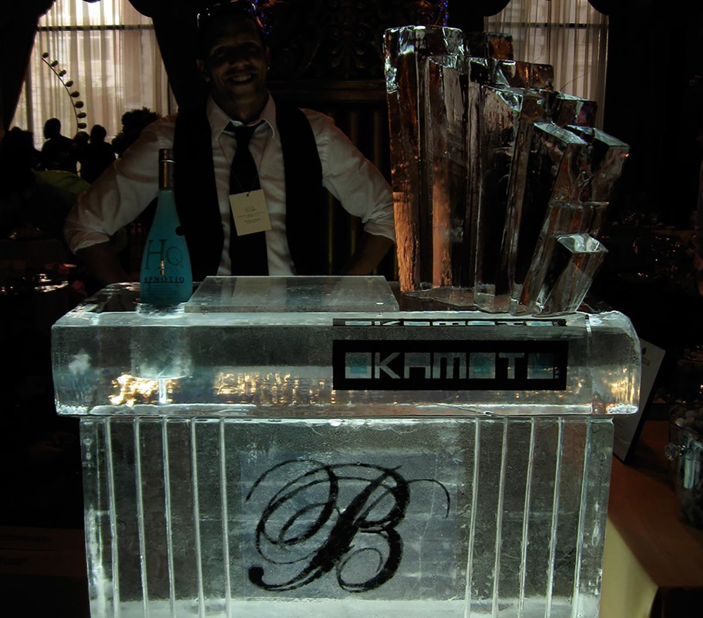 petit-ice-bar.jpg