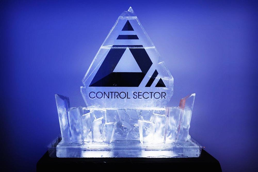 ControlSector.jpg