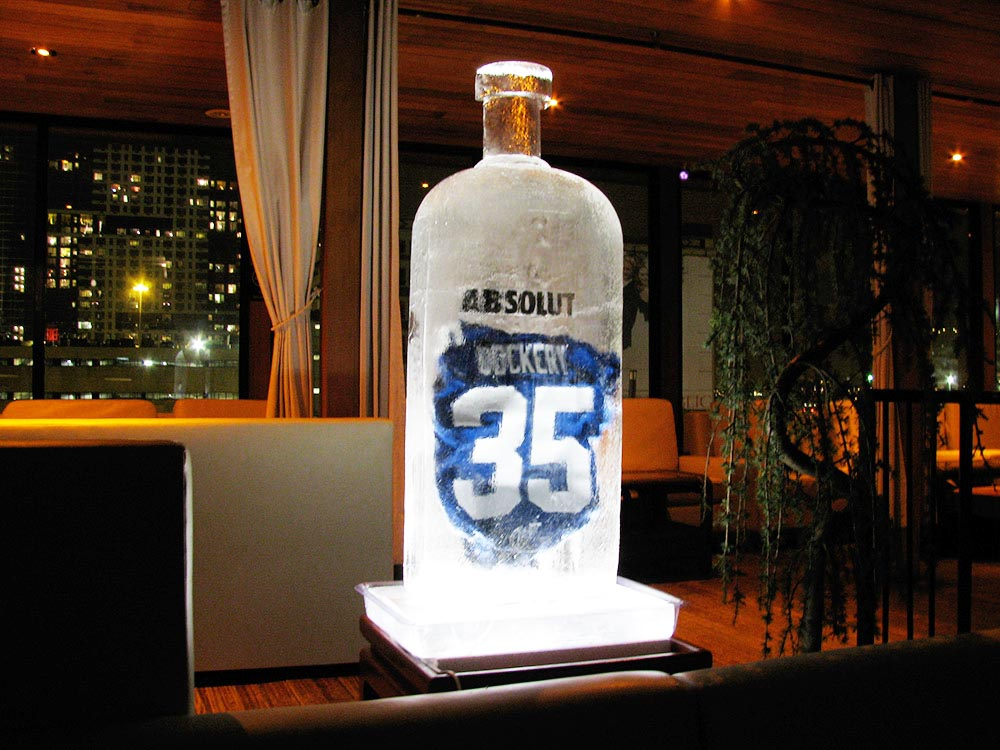 absolut-bottle-w-jersey-frozen-2.jpg