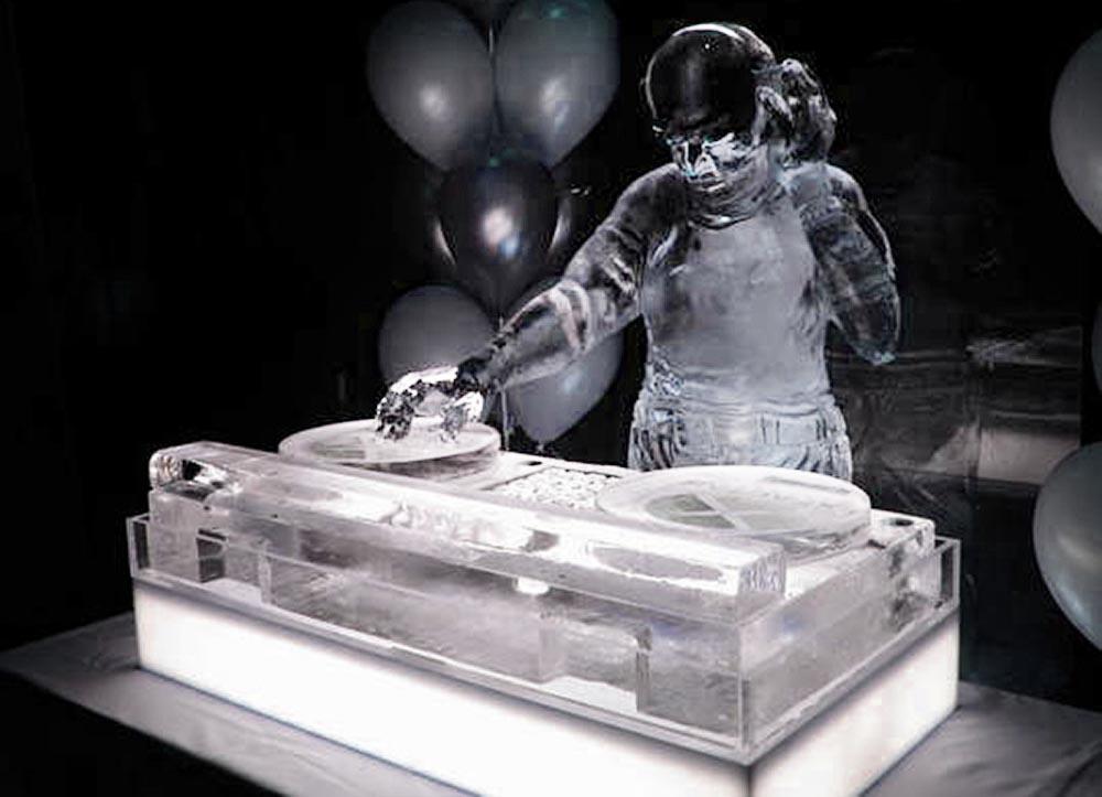 DJ-Spin-3.jpg