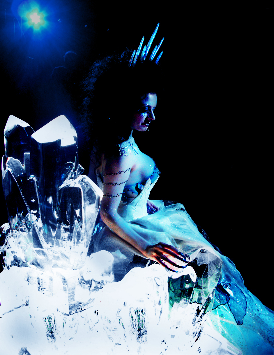 Ice Throne with Ice Queen.jpg