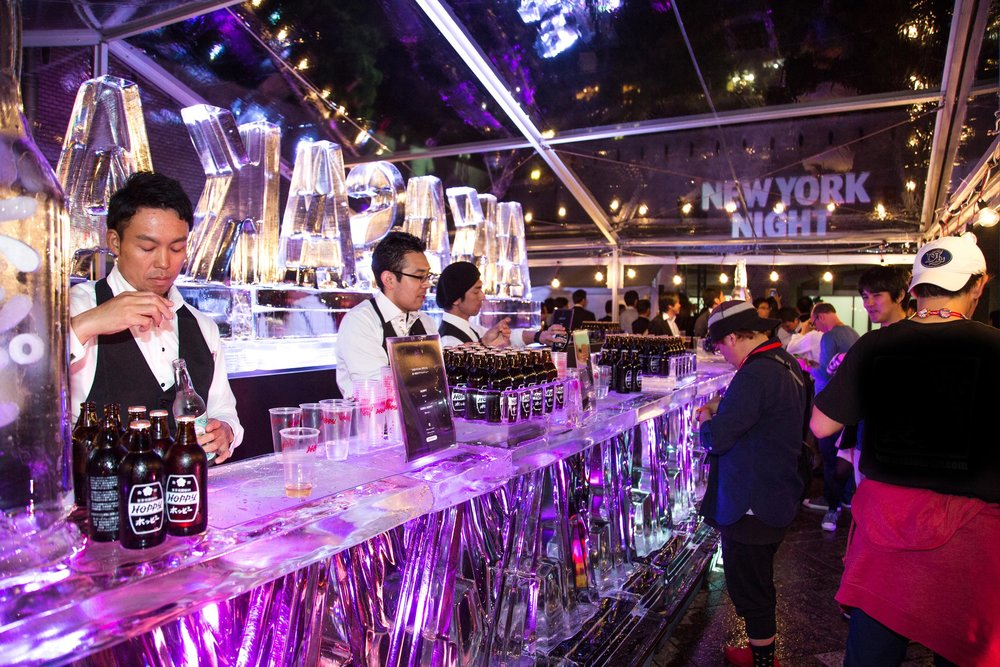 small-Akasaka_Ice_Bar.jpg