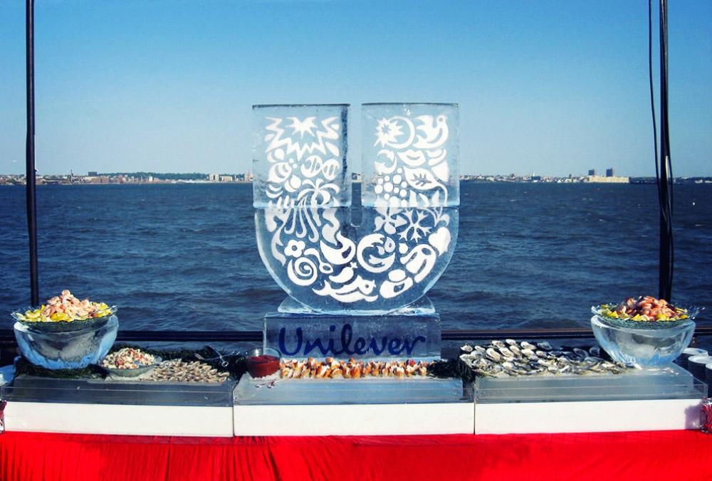 Unilever Logo Raw Bar1.jpg