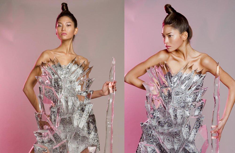 icedress2.jpg