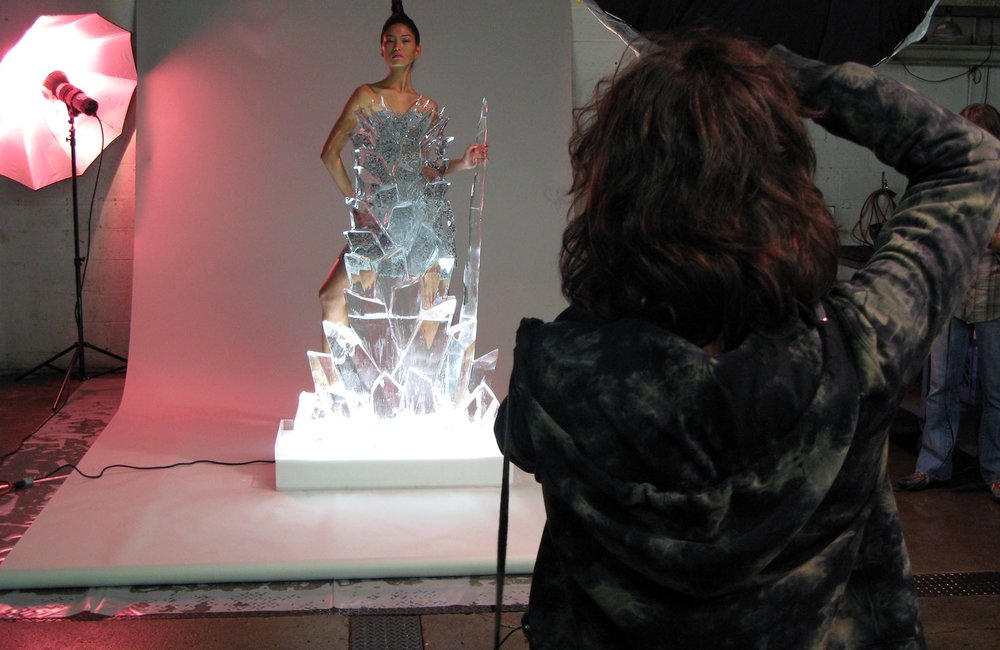 icedress3.jpg