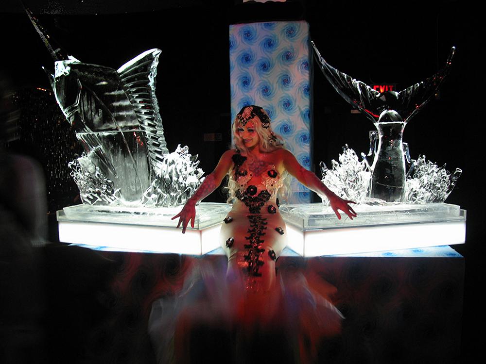 marlin-mermaid.jpg
