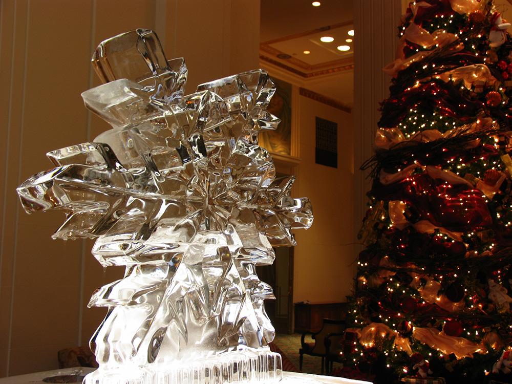snowflake-big.jpg