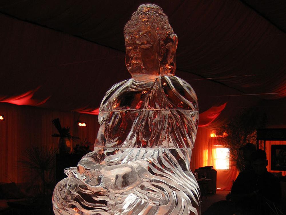 buddha'.jpg