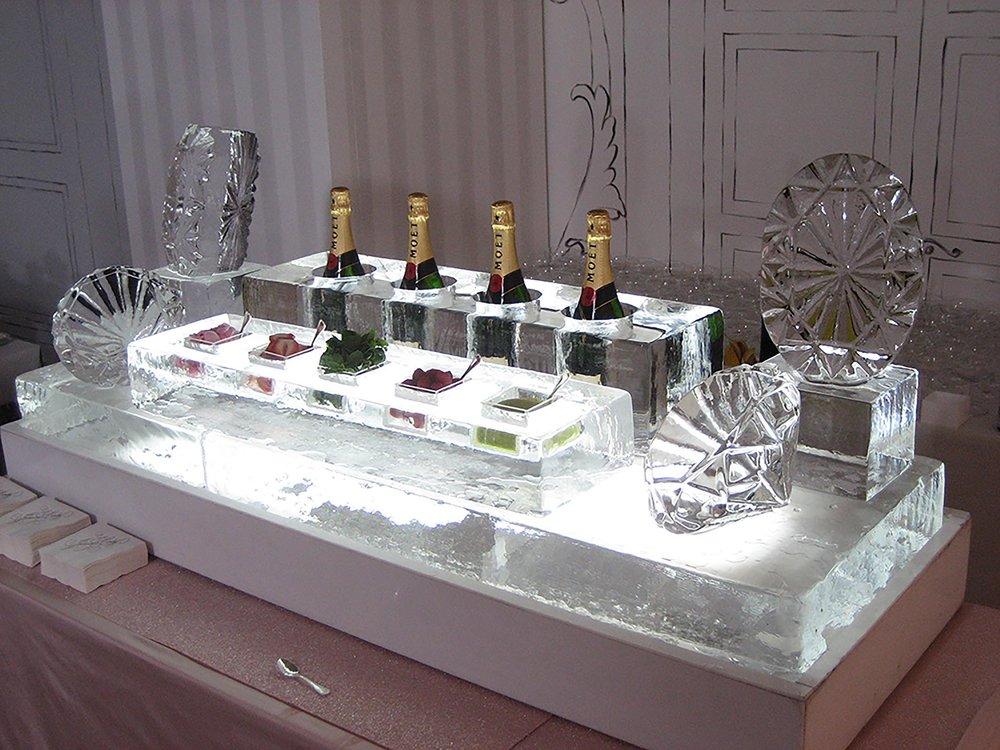 tbltp-champagne.jpg