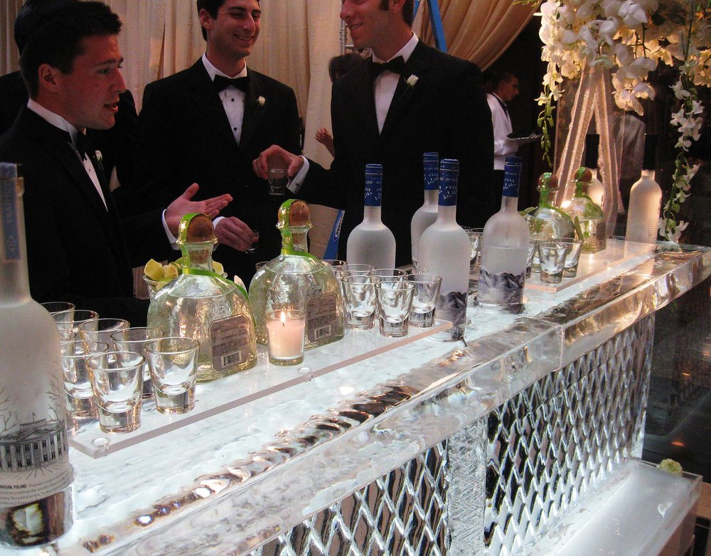 grooms ice bar.jpg