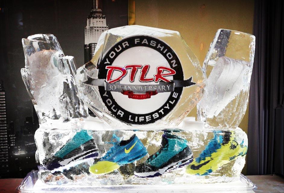 DTLR.jpg
