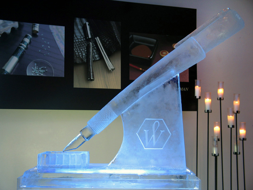 Waterman Pen Sculpture.jpg