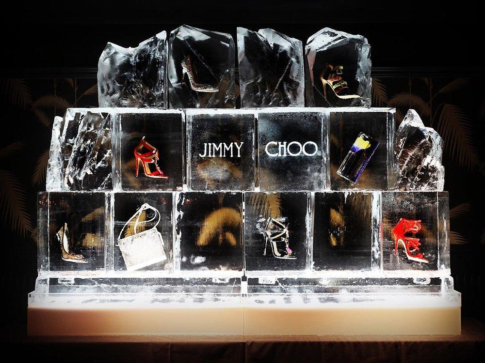 JImmyChoo 2.jpg