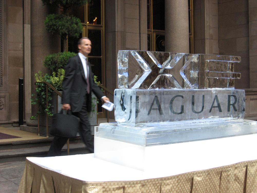 Jaguar XF logo.JPG
