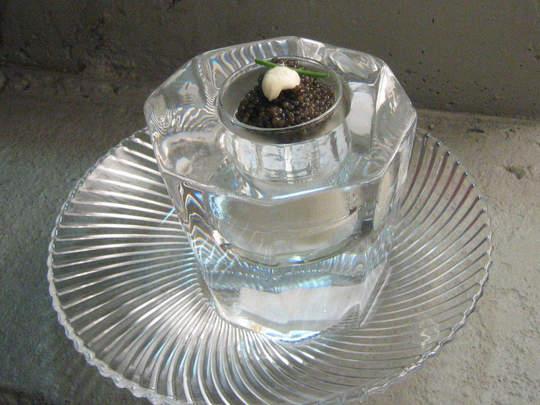 indi-caviar.jpg