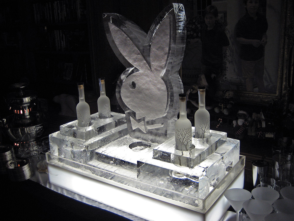Playboy-Logo-Vodka_Caviar-Station.jpg