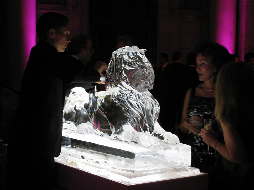NYPL lion 4.JPG