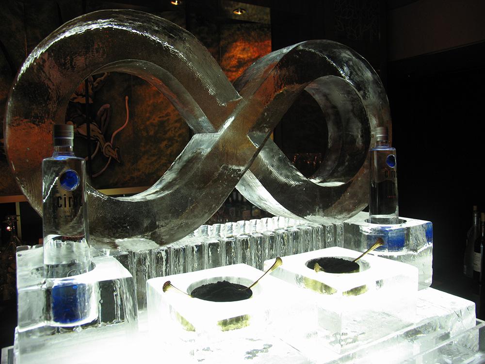 infinity caviar 3.JPG