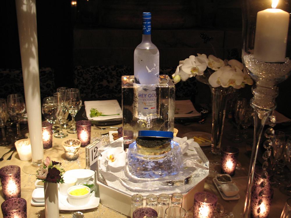 vodkacavctrpc.jpg