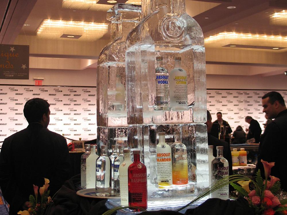 Absolut-Bottle-Shelf-Sculpture.jpg