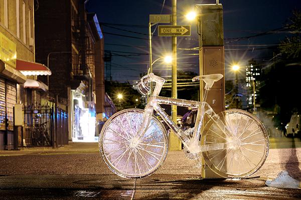 Ghost-bike-2.jpg