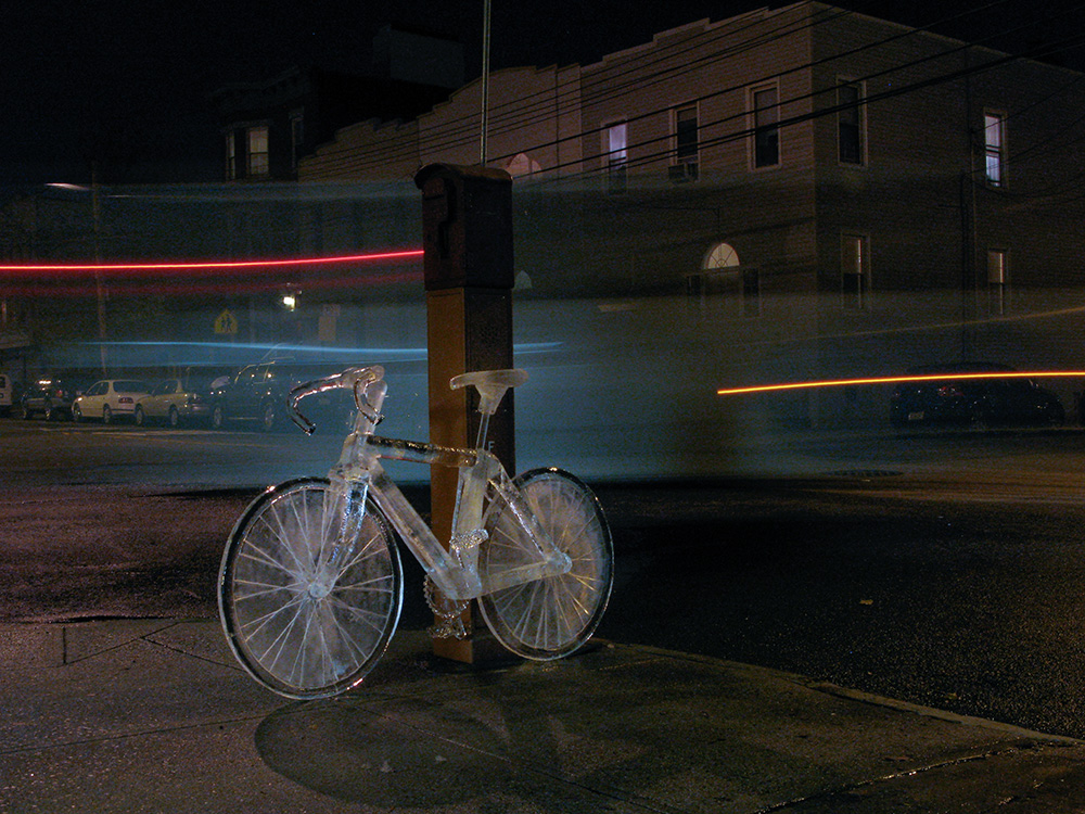 Ice-Bike-Sculpture.jpg