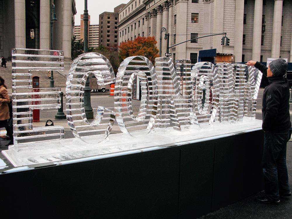 ECONOMY-Lettering-Sculpture.jpg