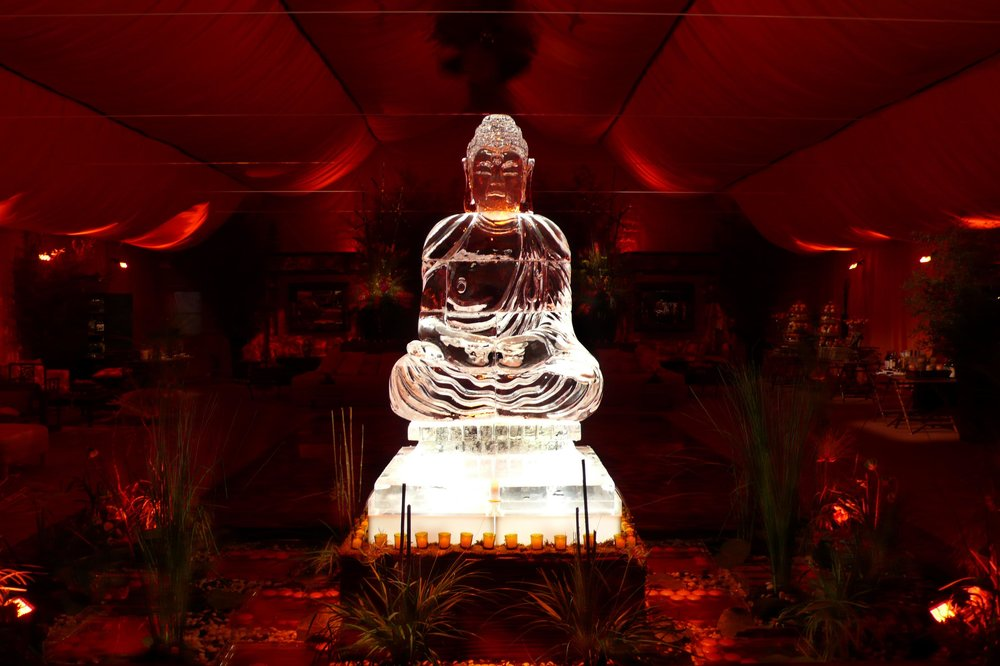 ice buddha ed libby.jpg