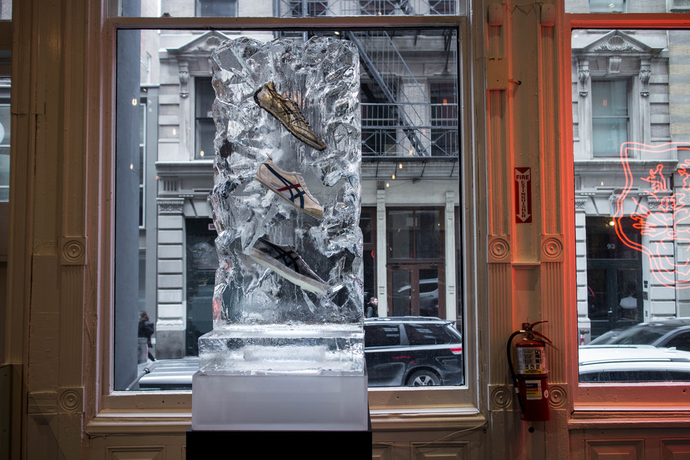 BRAND_Frozen2.jpg