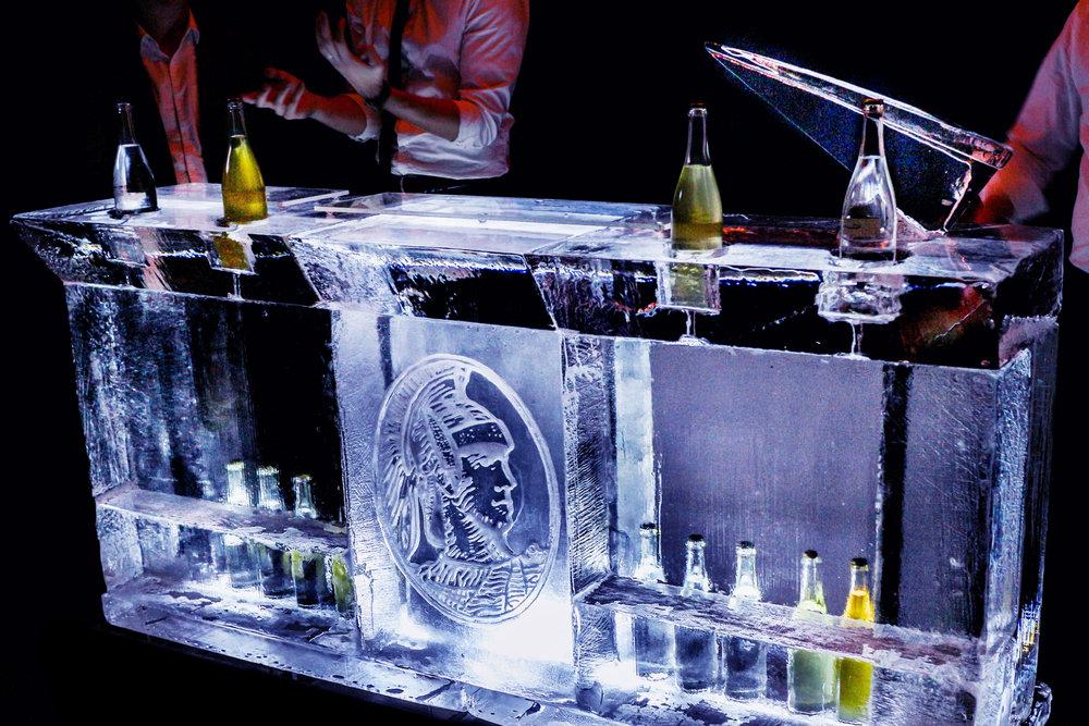 DRINK_IceBars.jpg