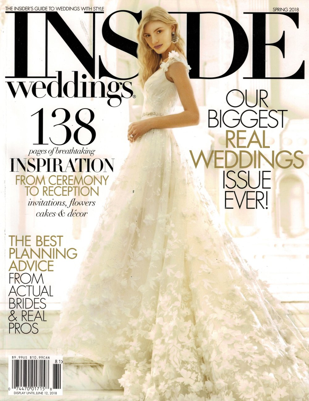 InsiderWeddings_Spring2019_Cover.jpg