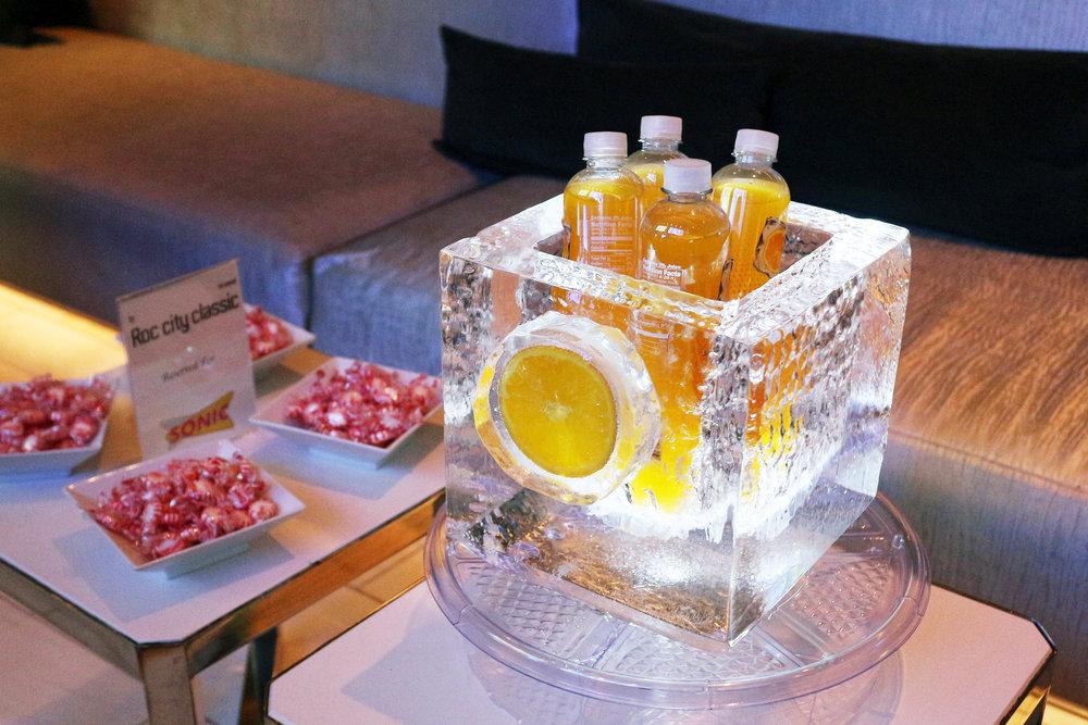 Square Ice Bucket with Orange Slice Frozen.jpg