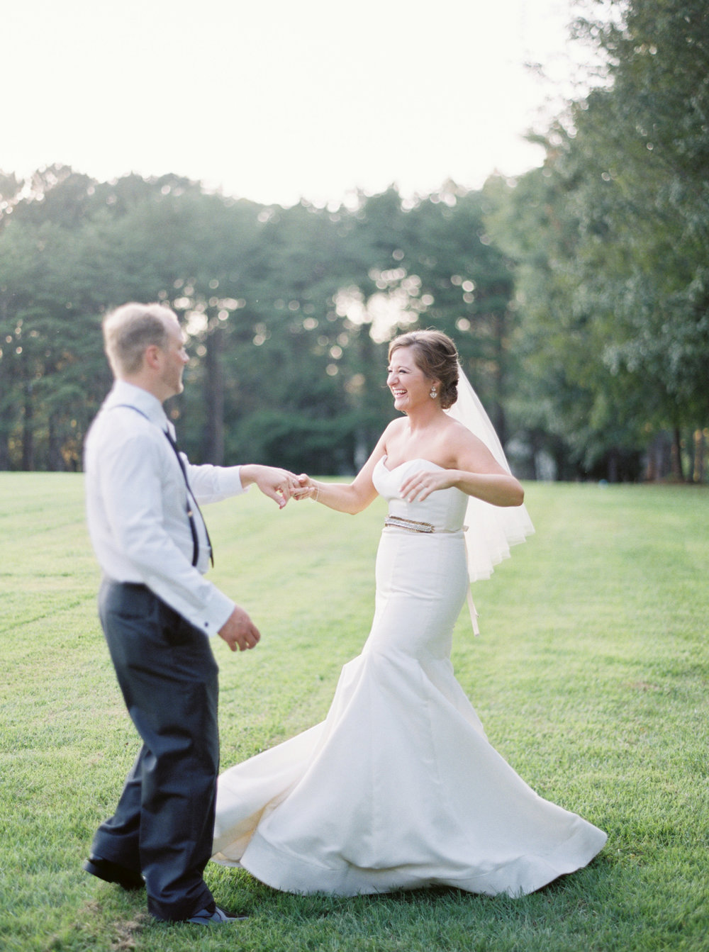 stephanie and taylor wedding-couple portraits-0093.jpg