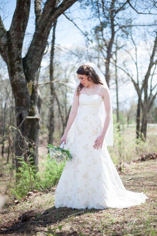 Ezell Wedding-Bridals-0022_preview.jpeg