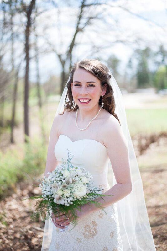 Ezell Wedding-Bridals-0001_preview.jpeg