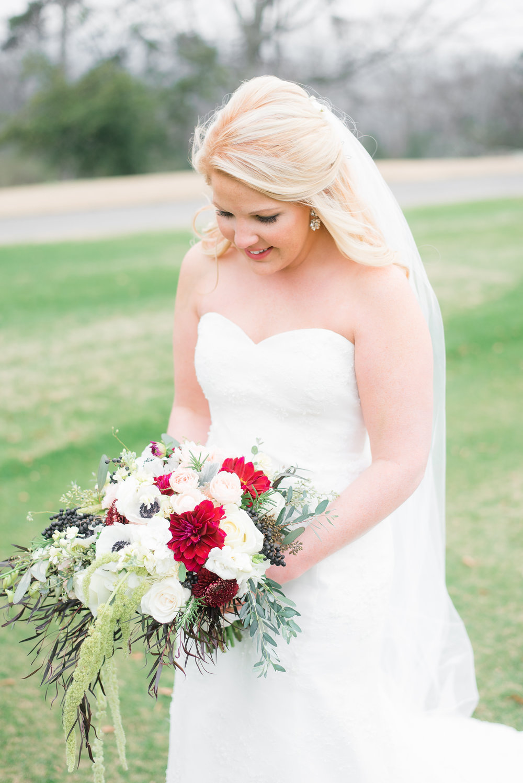 Amanda Christopher-Bride Groom Portraits-0170.jpg