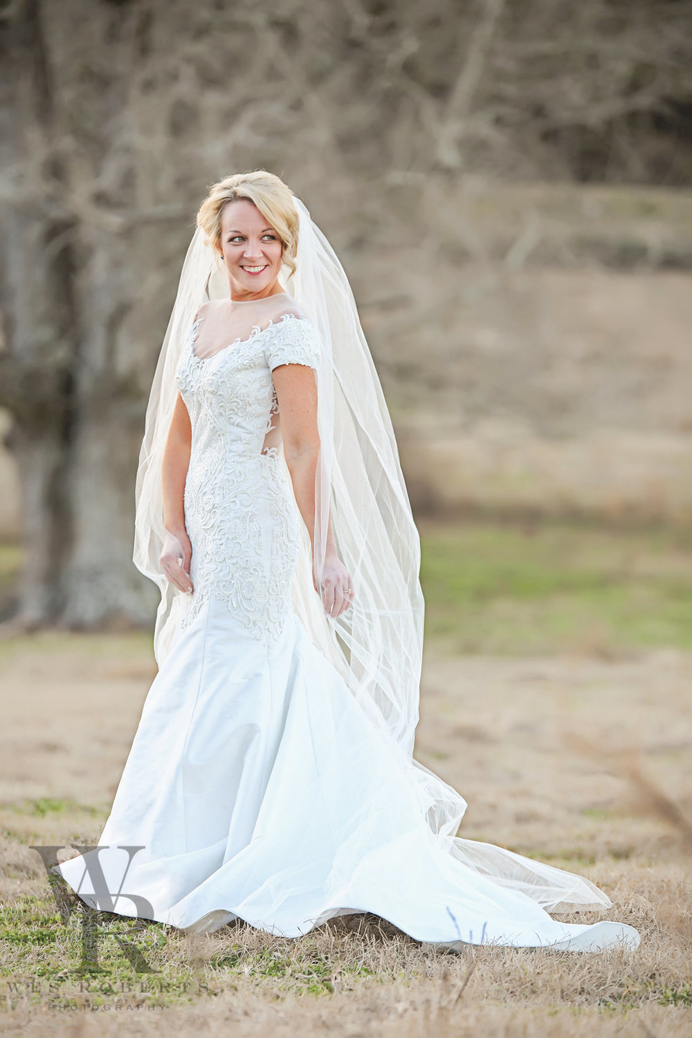 HixonBridal(128of139).jpg