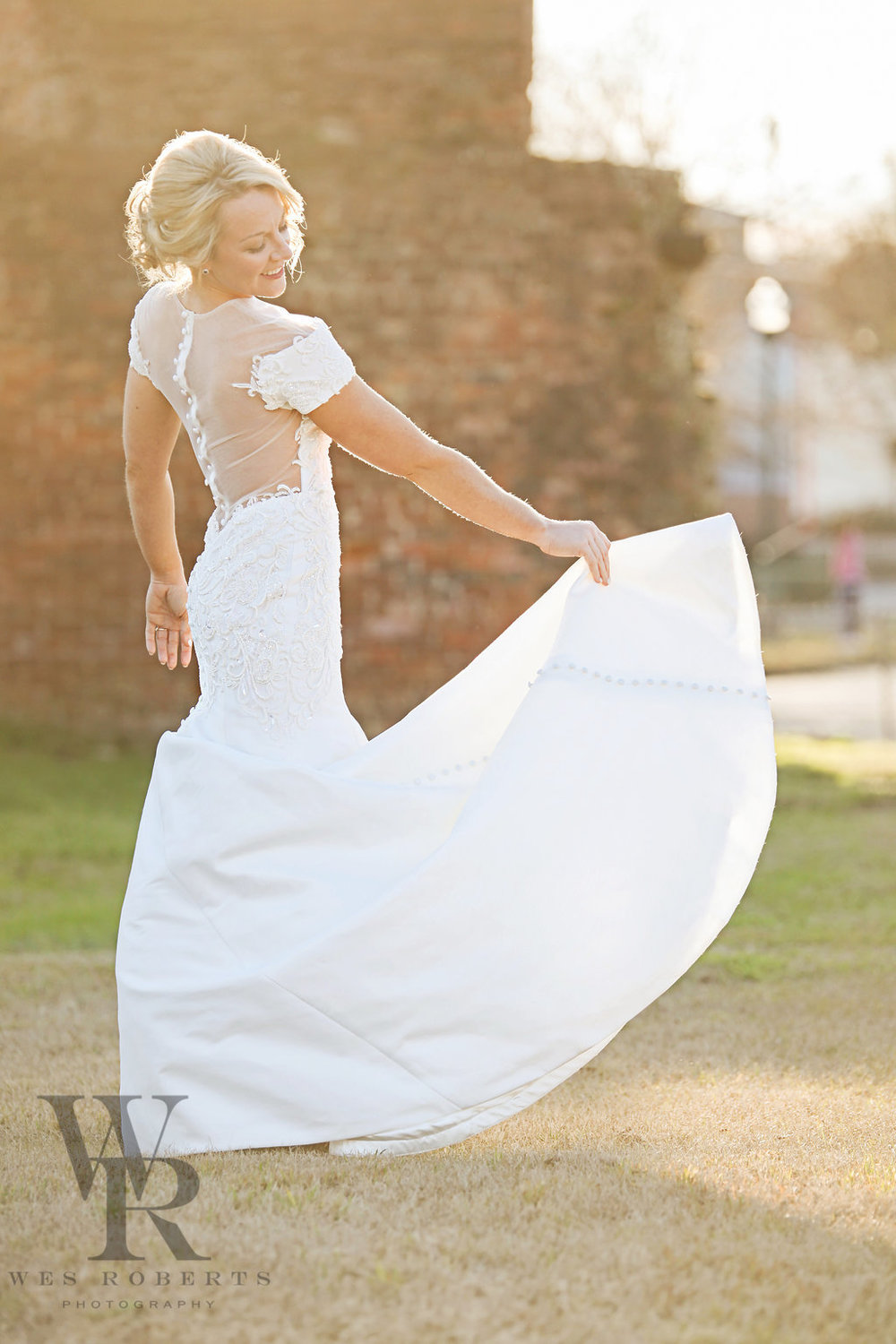 HixonBridal(101of139).jpg