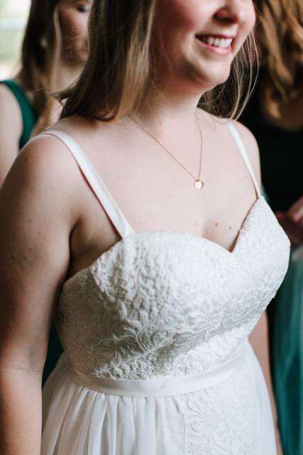 emily_luke_wedding-157.jpeg