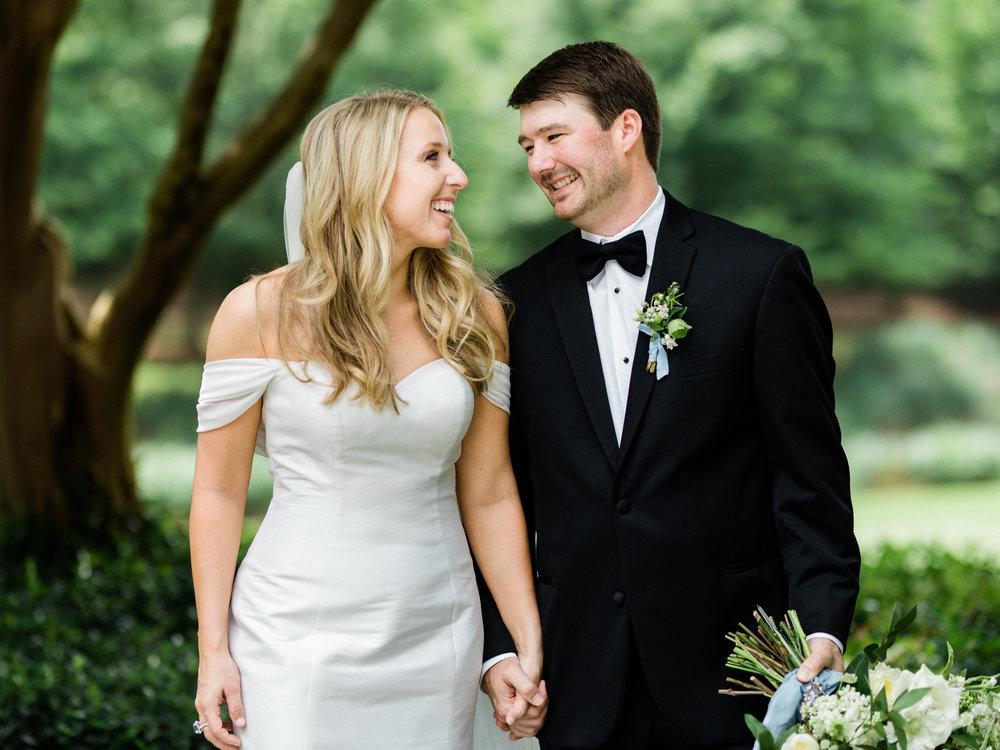 Bo&Chapple_Wedding-0136.jpg