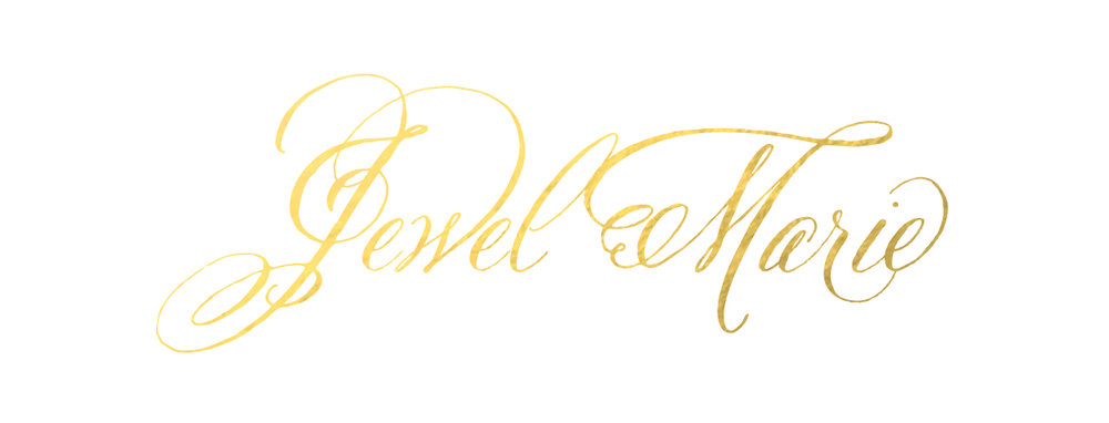 Jewel Marie.jpg