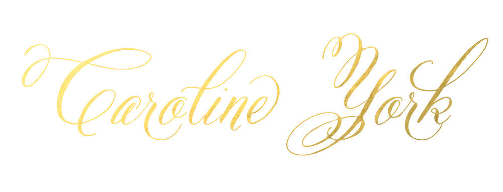 Caroline York.jpg