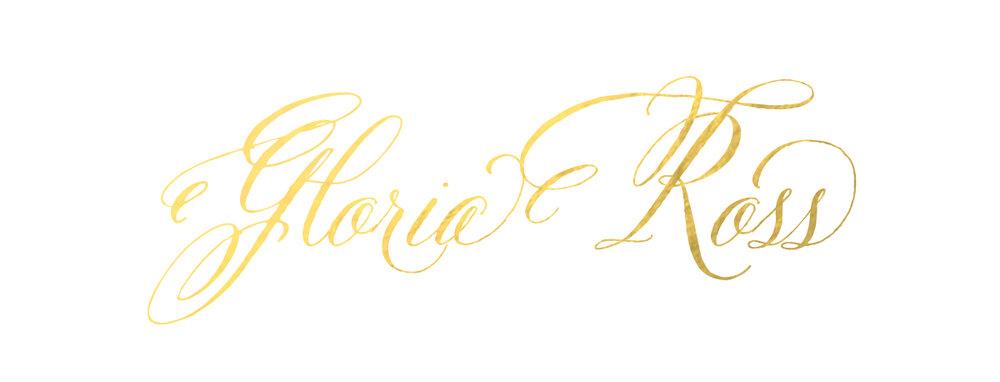 Gloria Ross.jpg