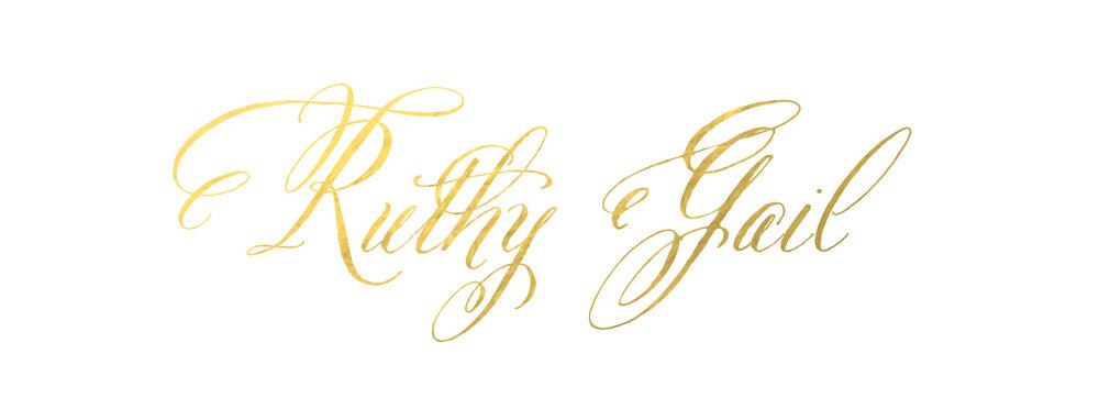 Ruthy Gail.jpg